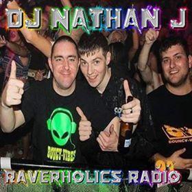 DJ Nathan J
