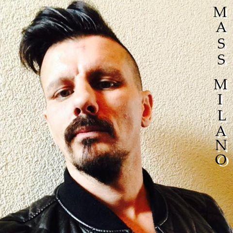 Mass-Milano